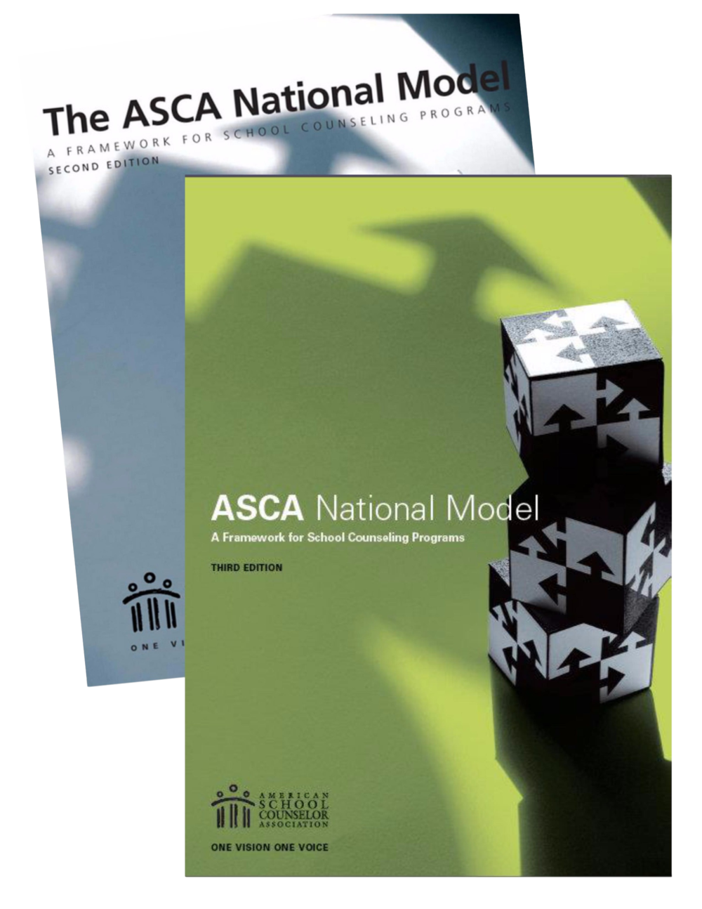 asca-model-book-cover