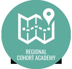 Regional Cohort Academy