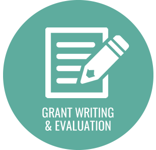 Grant Writing and Evaluation