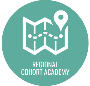 regionalCohort_icon.png