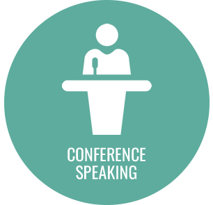 conferenceSpeaking_icon.png
