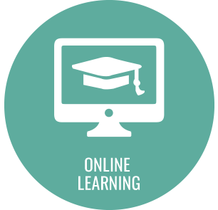 onlineLearning_icon.png