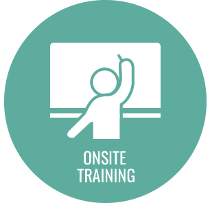 onsiteTraining_icon.png