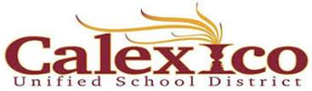 calexico logo.png