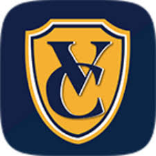 Vallejo USD Logo.jpeg