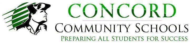 Logo-concord.jpg