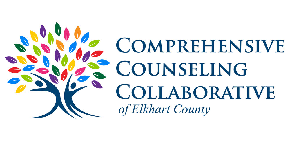 Comprehensive Counseling Collaborative of Elkhart County.jpg