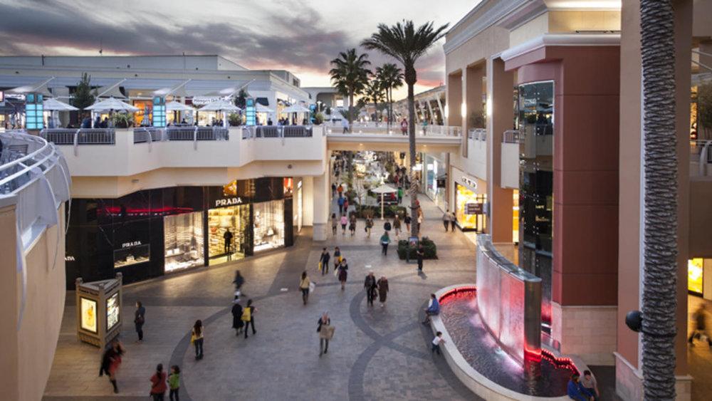 Fashion+Valley+Mall20.jpg