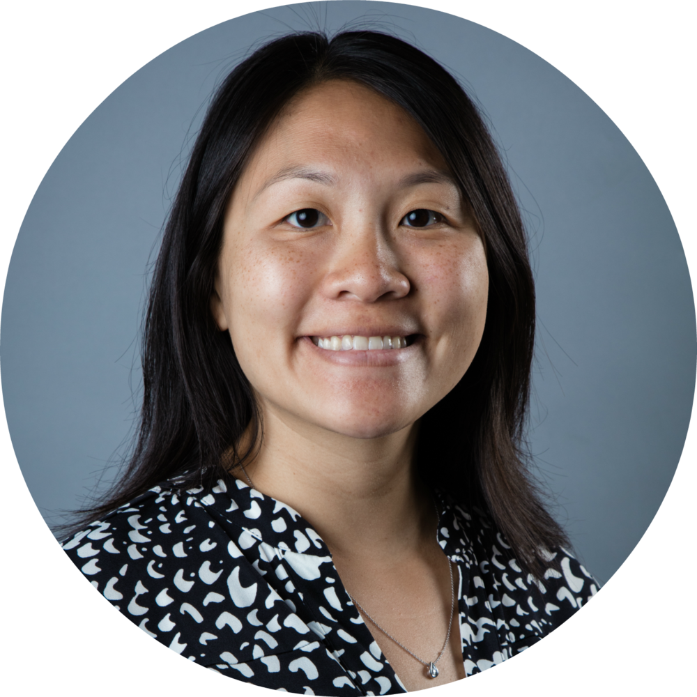 <b>Angela Tang, PhD</b><br>Past State Association Board Member, Current State Association Ethics Committee Member