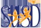 susd-logo.png