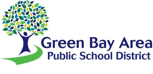 green bay WI.jpg