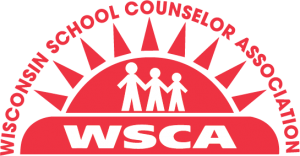 wisconsin SCA.png