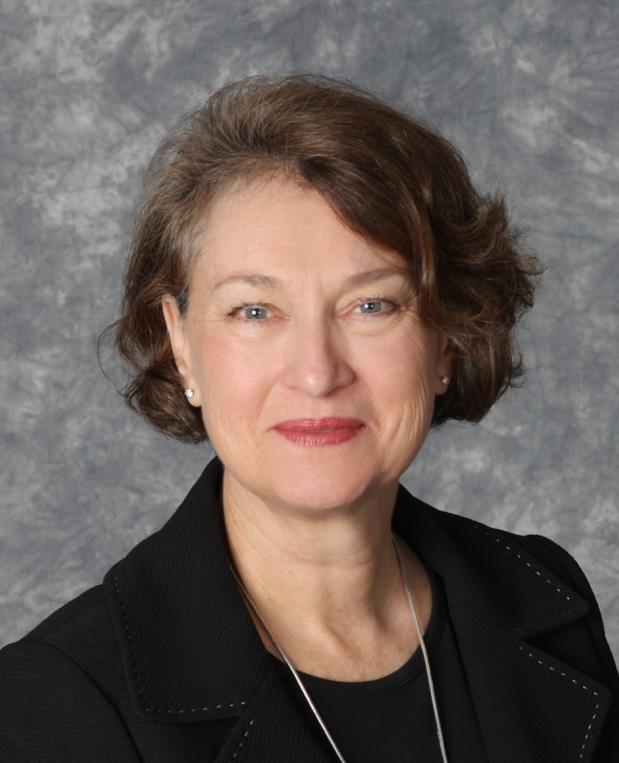NSCLC Guest Speaker Carolyn Stone.png