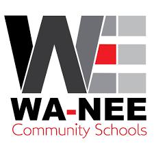 wa-nee com schools logo.png