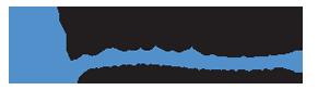 fairfield com schools logo.png