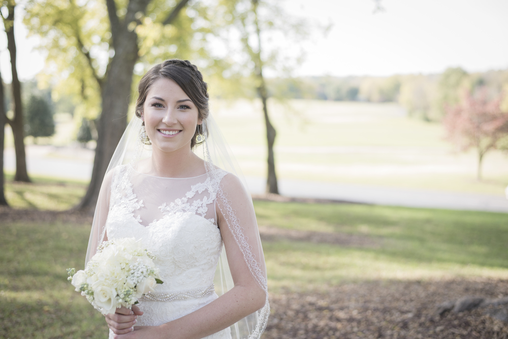 jackson_bridal-1.jpg