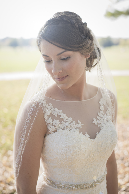 jackson_bridal-13.jpg