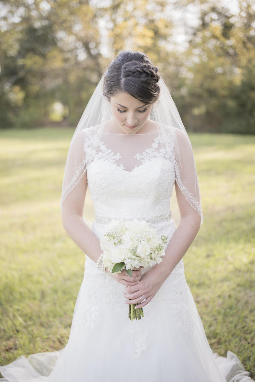 jackson_bridal-57.jpg