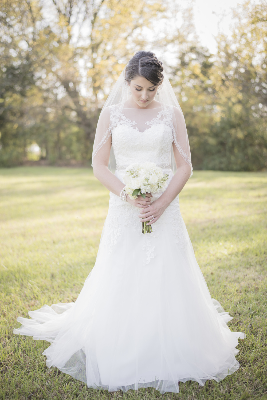 jackson_bridal-58.jpg