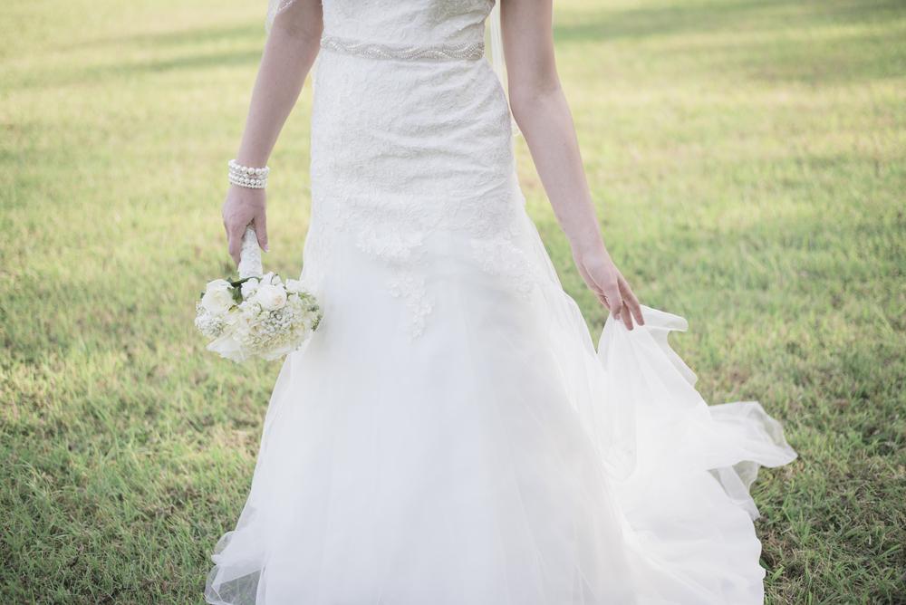 jackson_bridal-64.jpg