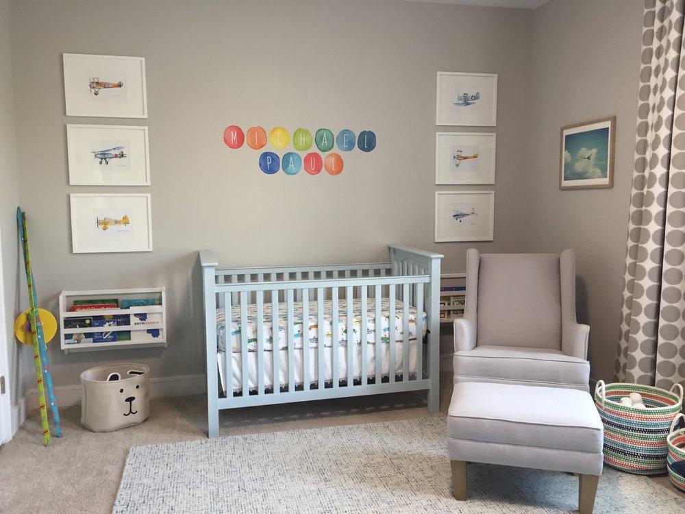 KStephens-Nursery.jpg