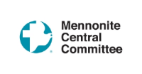 MCC-logo_FB.jpg