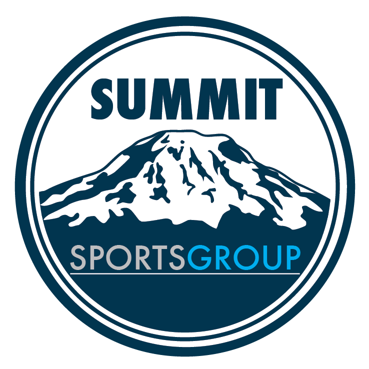 Summit Sports Group
