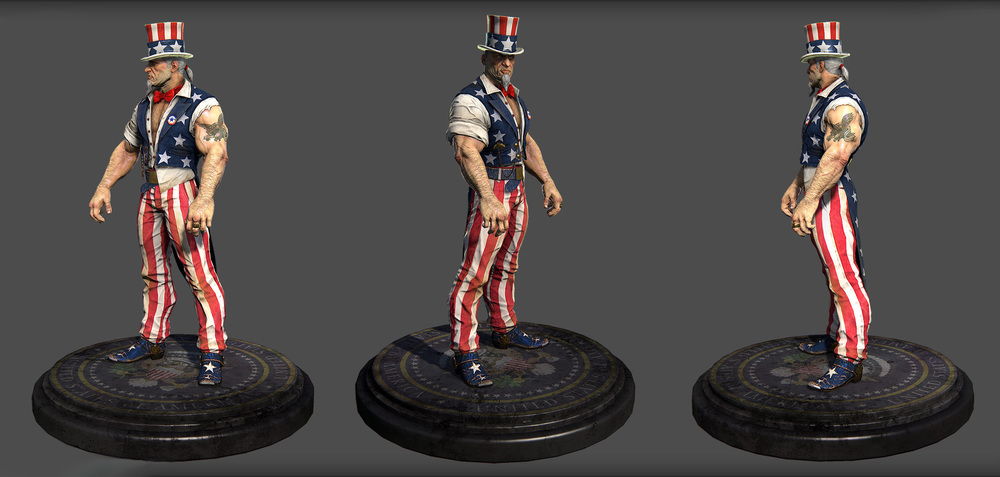 Uncle_Sam_additioanal.jpg