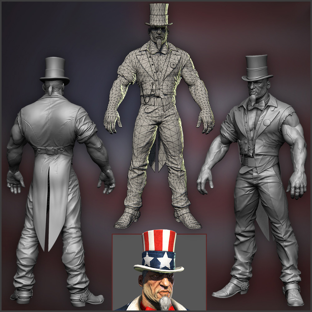 Uncle_Sam_constructionshot.jpg