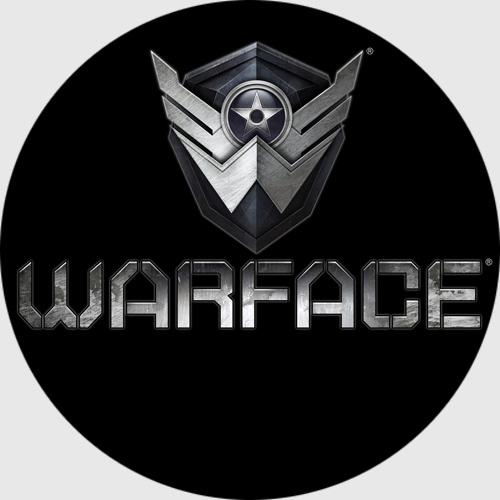 warface.jpg