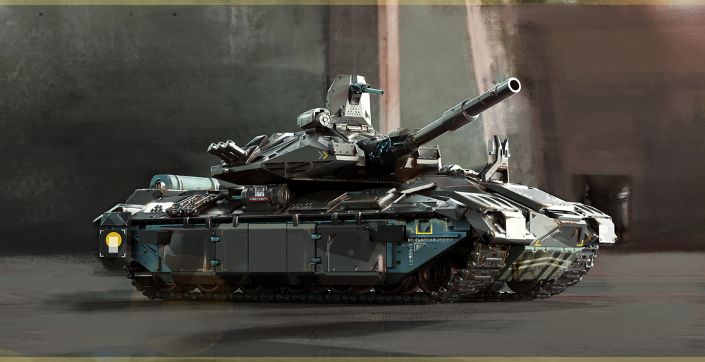 tank_compose04.jpg