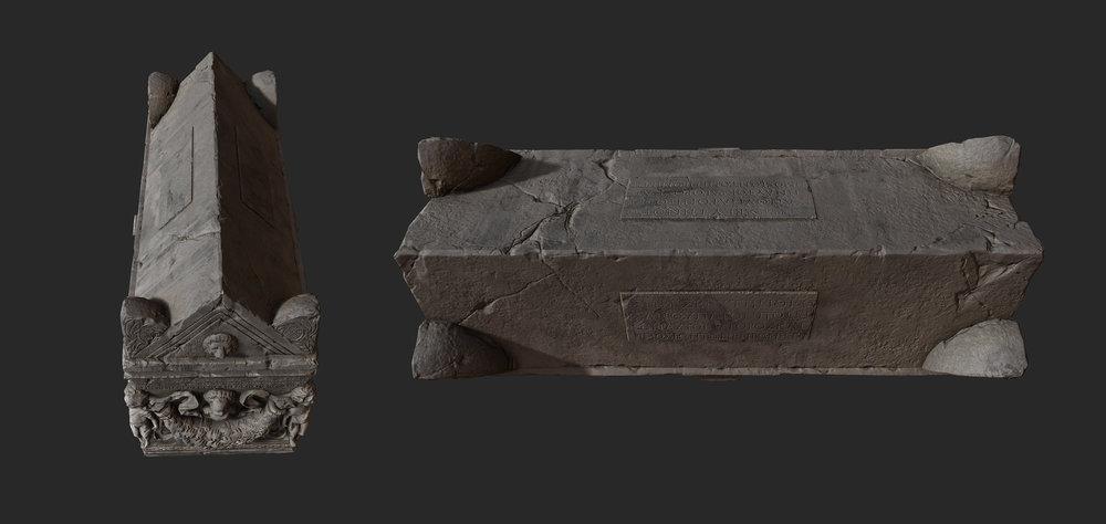 sarcophagus_04.jpg