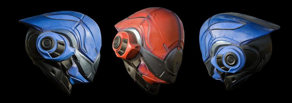 artcore-studios-helmet04.jpg