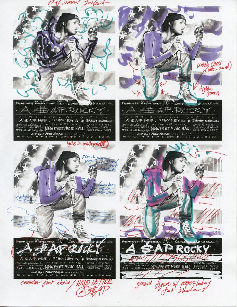 silkscreen-asap_rocky-04