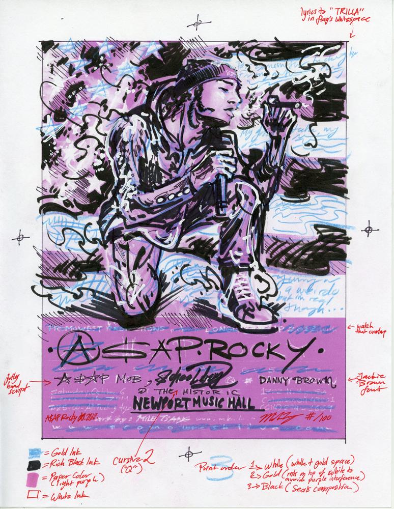 silkscreen-asap_rocky-05
