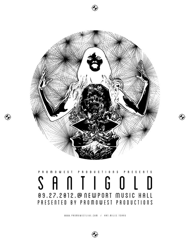 silkscreen-santigold-05