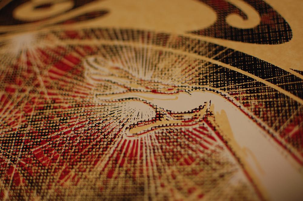 silkscreen-santigold-11