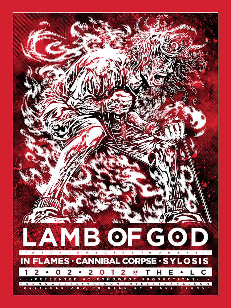 Lamb of God digital final.