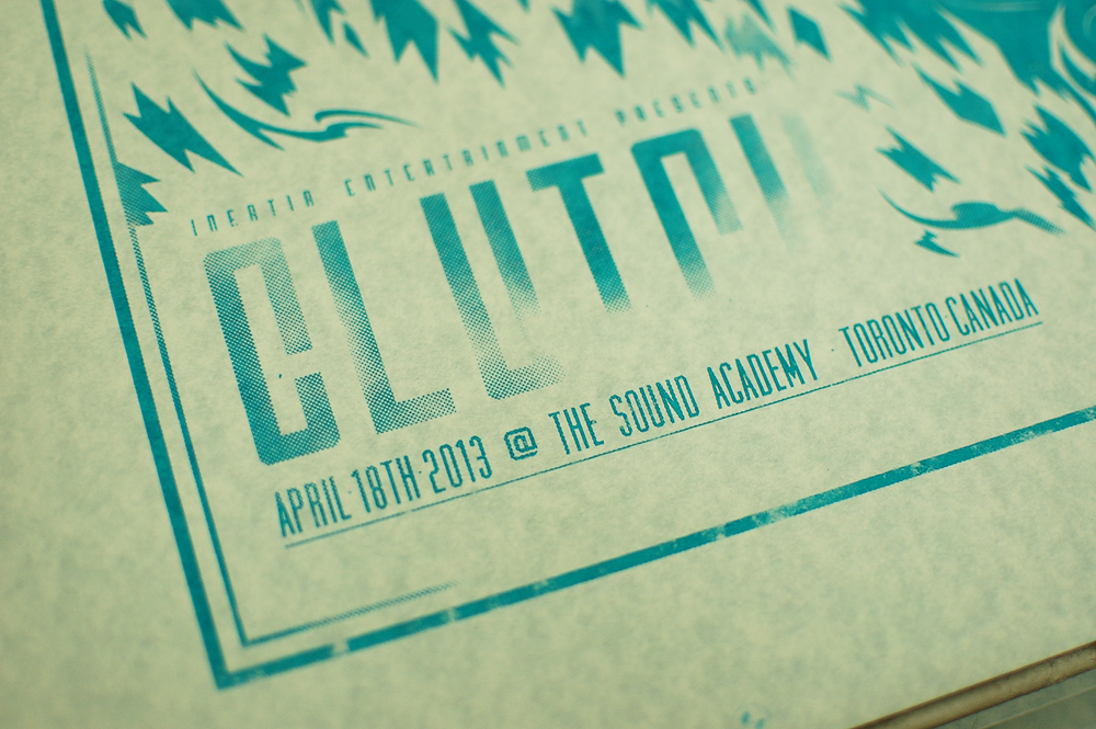 silkscreen-clutch-2013_04_18-17