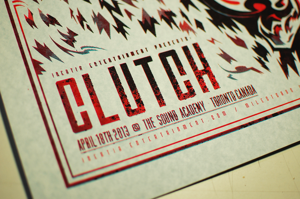 silkscreen-clutch-2013_04_18-28