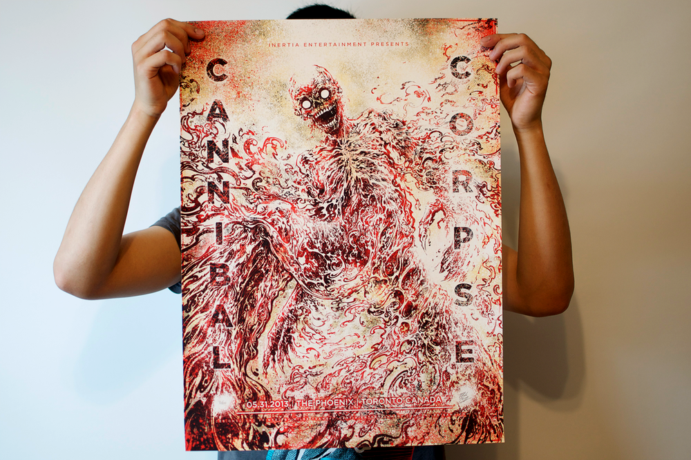 silkscreen-cannibal_corpse-2013_05_31-26