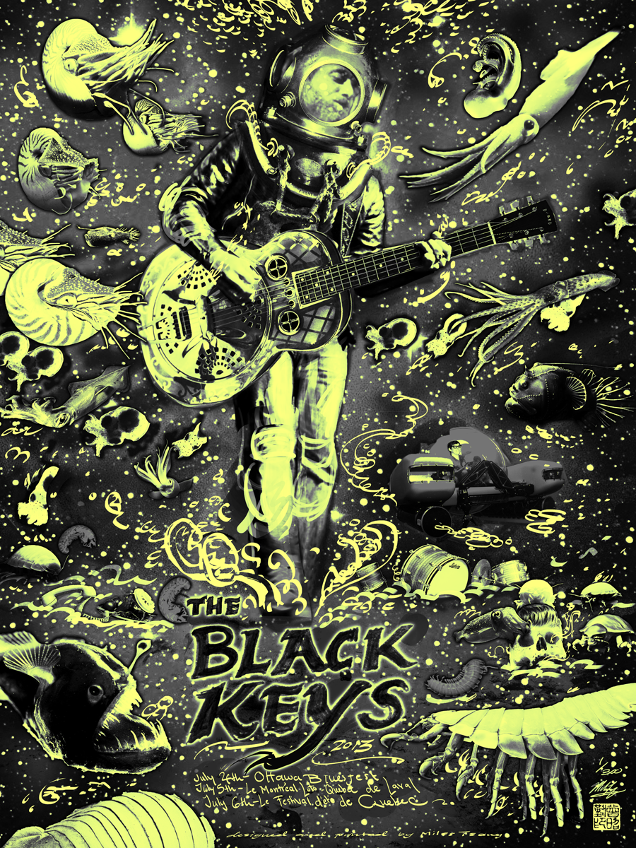 silkscreen-the_black_keys-2013_07_04-6-04