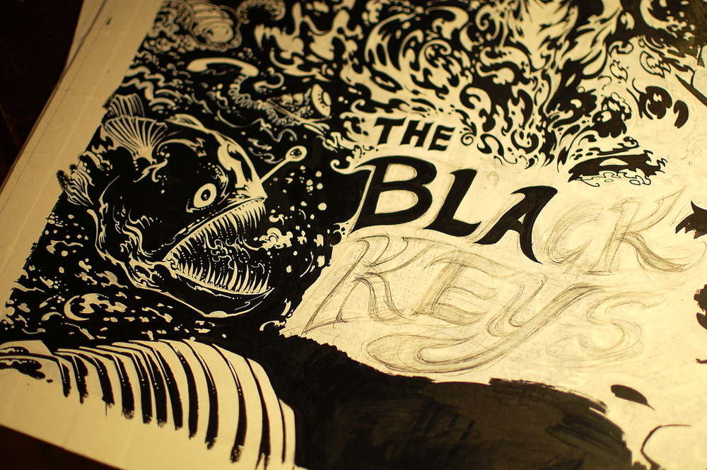 silkscreen-the_black_keys-2013_07_04-6-12