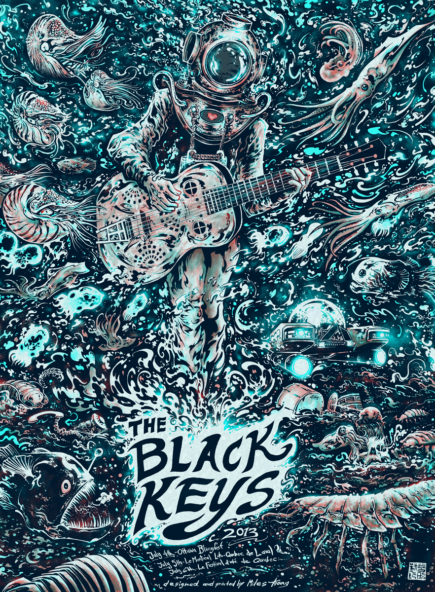 silkscreen-the_black_keys-2013_07_04-6-17