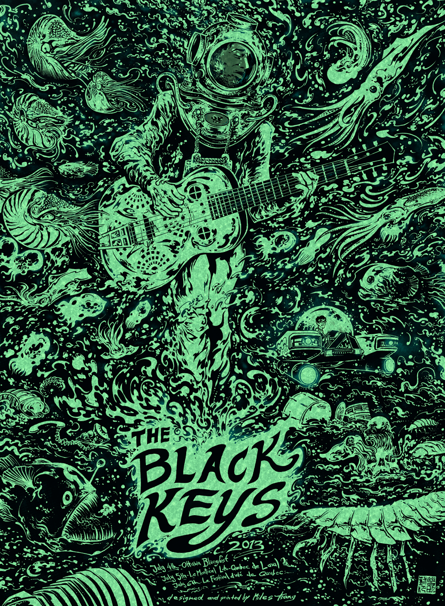 silkscreen-the_black_keys-2013_07_04-6-18