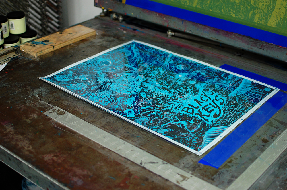 silkscreen-the_black_keys-2013_07_04-6-24