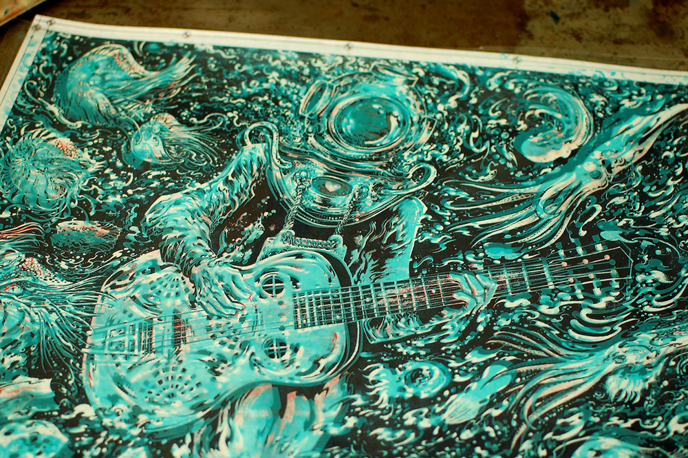 silkscreen-the_black_keys-2013_07_04-6-25