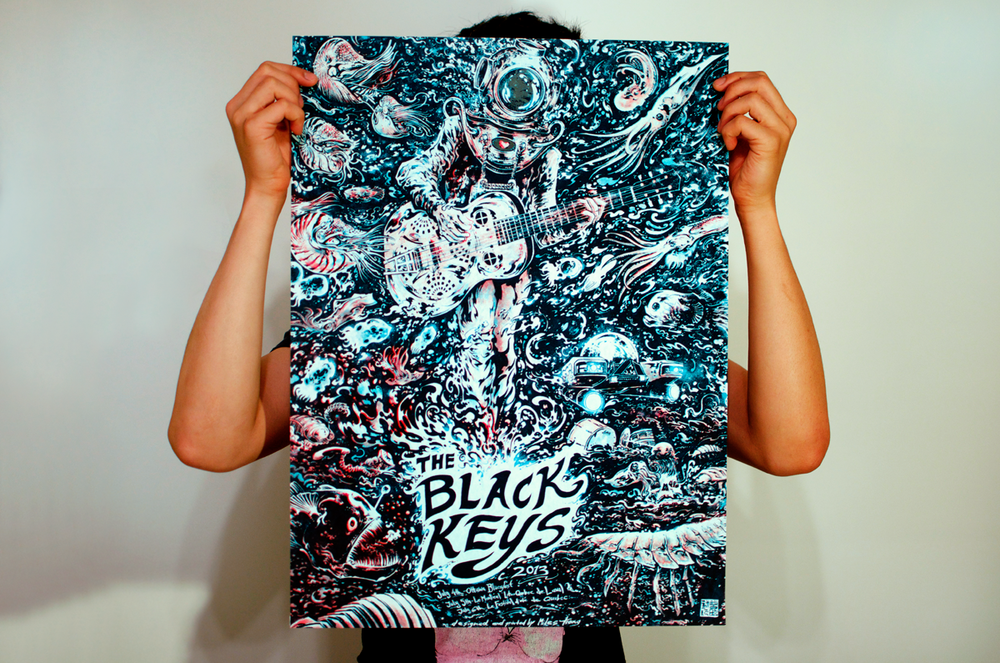 silkscreen-the_black_keys-2013_07_04-6-32