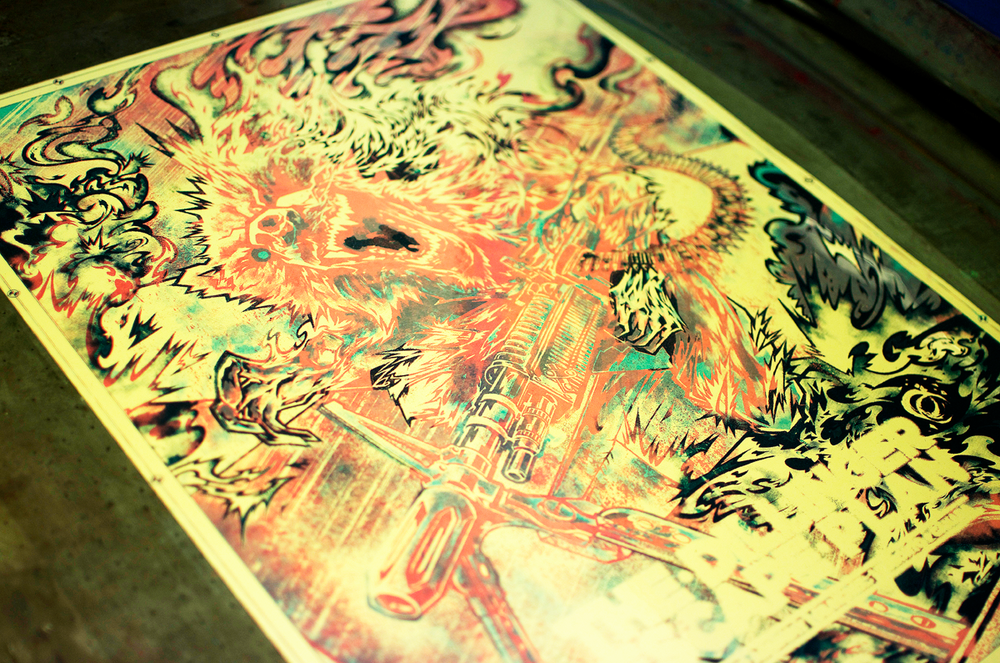 silkscreen-the_dillinger_escape_plan-2013_08_08-29