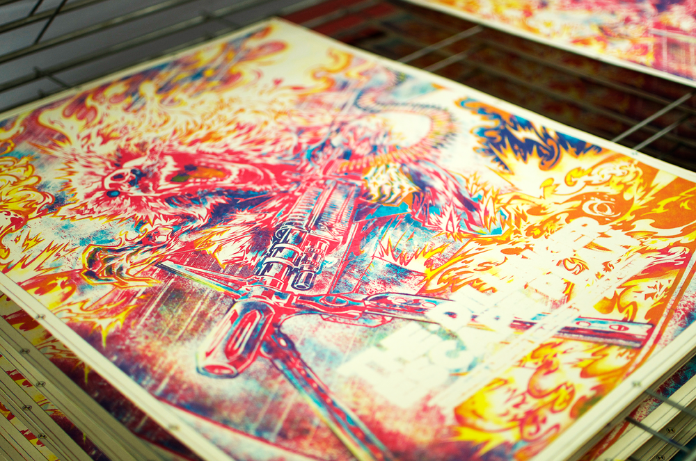silkscreen-the_dillinger_escape_plan-2013_08_08-30